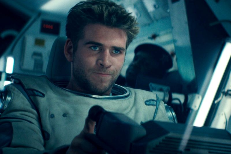 independence-day-resurgence-125912l