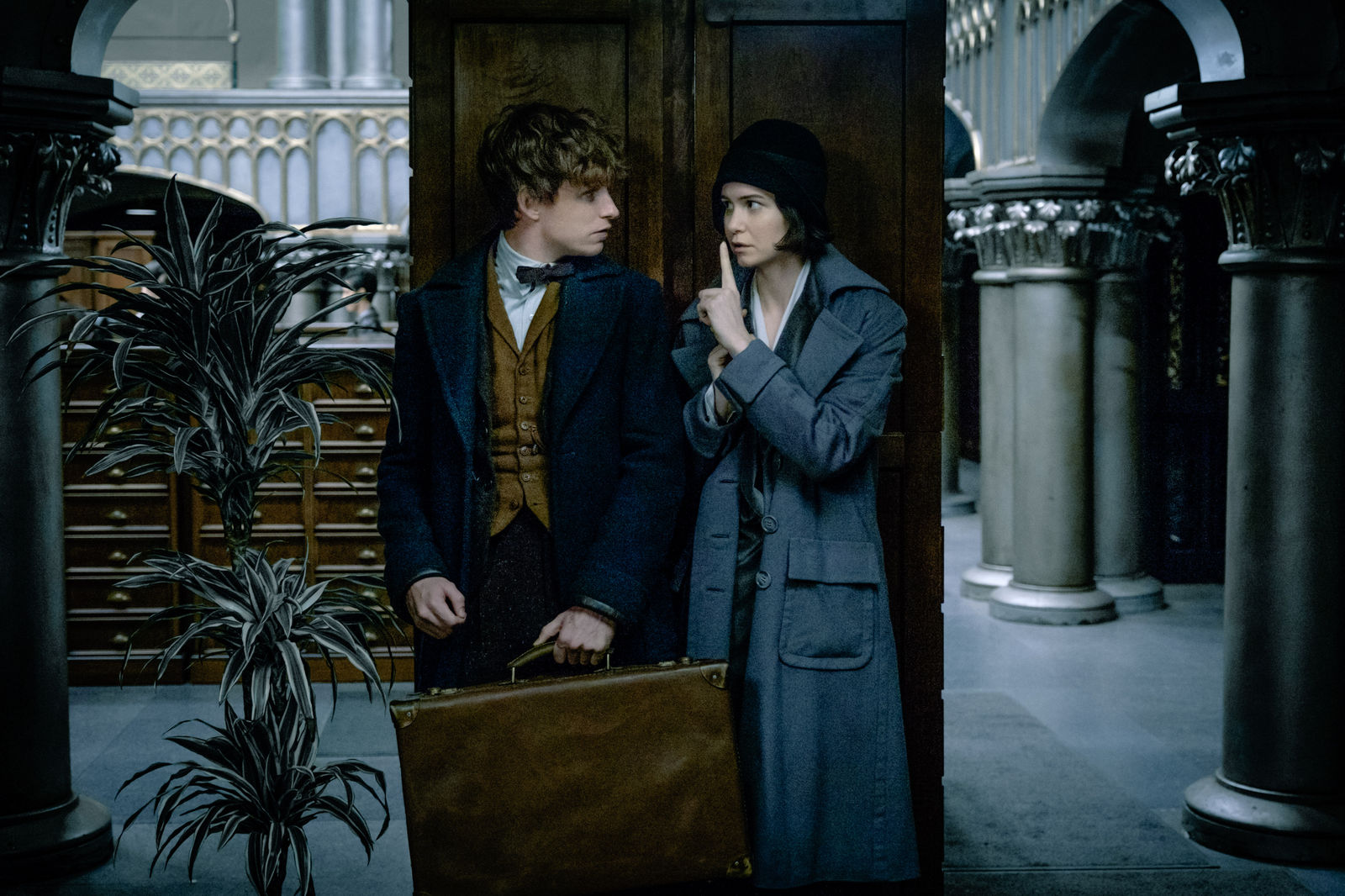fantastic-beasts-and-where-to-find-them-463827l-1600x1200-n-cf1ad981