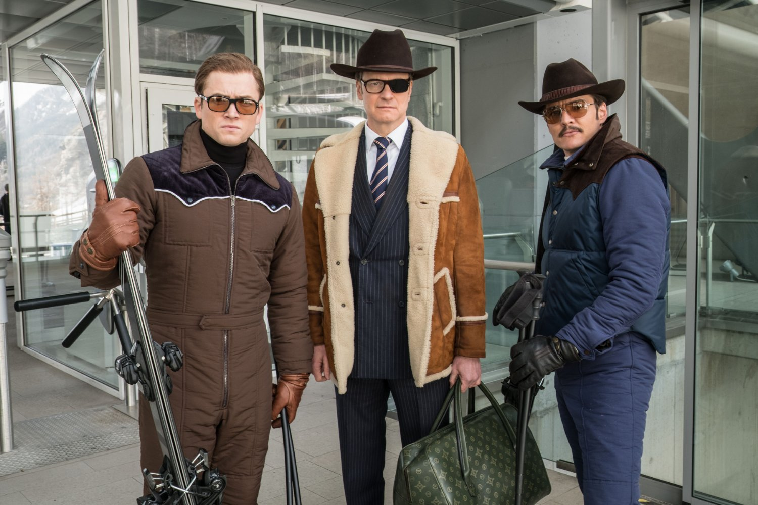 kingsman-the-golden-circle-582440l